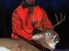 bob-adamski-wide-mature-buck-2006