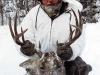 bob-russells-wide-wonderful-mature-deer-2006