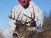 david-stephens-1st-canadian-buck-2006