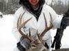 david-trones-1st-canadian-buck-nice-stickers-2006