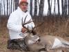 5-tals-pics-08-deer-009