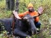 jenna-moose-09-006
